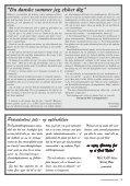 NR. 5 - DECEMBER 96. ÅRGANG - 2006 - Kystartilleriforeningen - Page 3