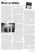 NR. 5 - DECEMBER 96. ÅRGANG - 2006 - Kystartilleriforeningen - Page 7