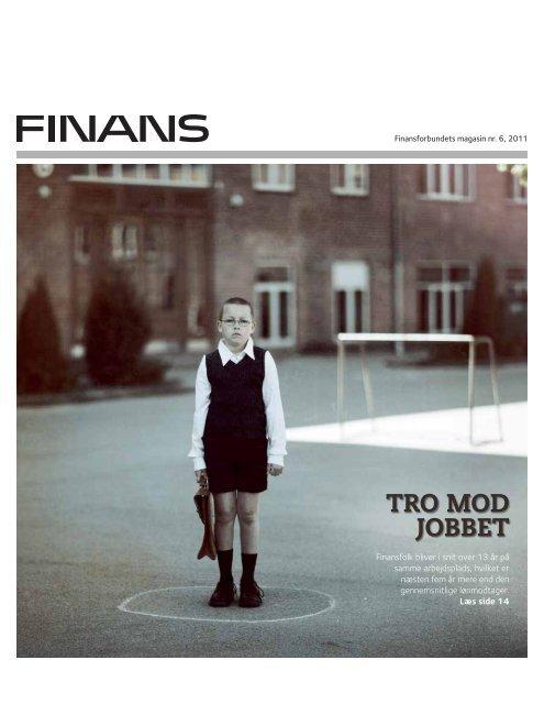 Download PDF - Finansforbundet