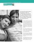 Själv fortfarande barn - Mission Possible - Page 2