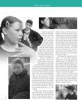 Själv fortfarande barn - Mission Possible - Page 4