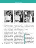 Själv fortfarande barn - Mission Possible - Page 6