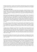 Nr. 78 Tiggeri 1750 - 1820 - Stensballe Lokalhistoriske Arkiv - Page 2