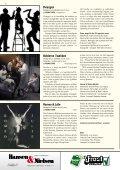 VIBORG TEATERFORENING - Page 4