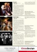 VIBORG TEATERFORENING - Page 5