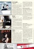 VIBORG TEATERFORENING - Page 6
