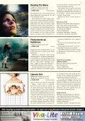 VIBORG TEATERFORENING - Page 7