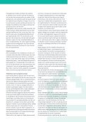 formandens kommentarer - Landsforeningen af Menighedsråd - Page 3