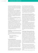 formandens kommentarer - Landsforeningen af Menighedsråd - Page 4