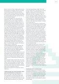 formandens kommentarer - Landsforeningen af Menighedsråd - Page 5