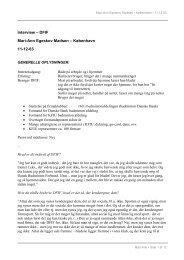 C:\TEMP\Mette2\DFIF\udskriv\Interview-mari ann-kopi.pdf