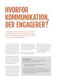 kommunikation, der engagerer - Kommunikationsforum - Page 6