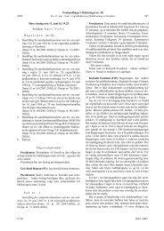 Forhandlinger i Odelstinget nr. 28 O 2001–2002 2002 387 Møte ...