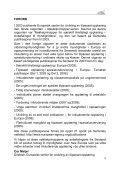 Nøkkelprinsipper for å fremme kvalitet i inkluderende opplæring - Page 7