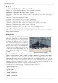 Den Kongelige Livgarde - Page 3
