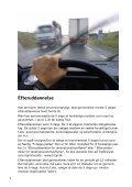 lastbilchauffører - Uddannelsesnyt - Page 6