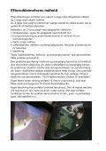 lastbilchauffører - Uddannelsesnyt - Page 7