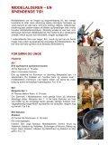 pdfsider\Literaturlister til biblioteket_.pdf - Middelalderlandsbyen.dk - Page 2