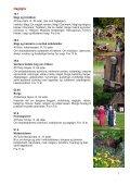 pdfsider\Literaturlister til biblioteket_.pdf - Middelalderlandsbyen.dk - Page 3