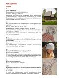 pdfsider\Literaturlister til biblioteket_.pdf - Middelalderlandsbyen.dk - Page 5
