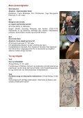 pdfsider\Literaturlister til biblioteket_.pdf - Middelalderlandsbyen.dk - Page 6