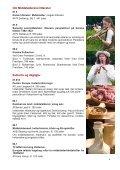pdfsider\Literaturlister til biblioteket_.pdf - Middelalderlandsbyen.dk - Page 7