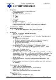 11 Ekstremitetsskader - reponering.pdf