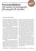 Presse- meddelelse #04 - FILTER - for fotografi - Page 2