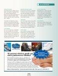 fodterapi på kinesisk - Page 7