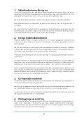 Hent Fjederviklemaskiner - Industriens Branchearbejdsmiljøråd - Page 4