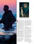 Kystflue... s. 4-8 - Jens Bursell - Page 2