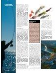 Kystflue... s. 4-8 - Jens Bursell - Page 3