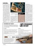 Kystflue... s. 4-8 - Jens Bursell - Page 5