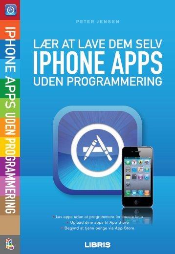 iphone apps uden programmering iphone apps uden programmering