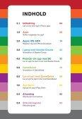 iphone apps uden programmering iphone apps uden programmering - Page 4