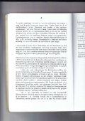 3fi En - Grunnlovens-vektere - Page 6