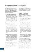 Hent pjecen (725 KB) - Alm. Brand - Page 5