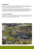 Plejeplan 2012 - 2017 for Sømosen - Ballerup Kommune - Page 4