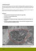 Plejeplan 2012 - 2017 for Sømosen - Ballerup Kommune - Page 6