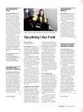 helvede - Hus Forbi - Page 7