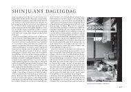 297-304 - Jens Hvass