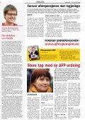 Rødt nytt 2010-3 - Page 2