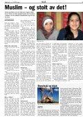 Rødt nytt 2010-3 - Page 3