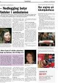 Rødt nytt 2010-3 - Page 4