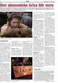 Rødt nytt 2010-3 - Page 6