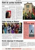 Rødt nytt 2010-3 - Page 7