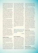 Hjelp sjelen med å leve i vår fysiske kropp og i sosiale omgivelser - Page 2