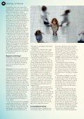 Hjelp sjelen med å leve i vår fysiske kropp og i sosiale omgivelser - Page 3