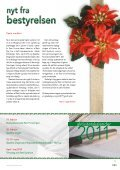 Her - Landsforeningen Rett Syndrom - Page 3