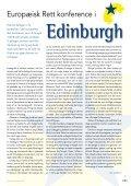 Her - Landsforeningen Rett Syndrom - Page 5